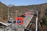 Haltepunkt Freital-Hainsberg West.jpg