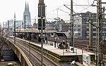 Haltepunkt Köln Hansaring-3876.jpg