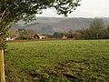 Ham Farm - geograph.org.uk - 1621109.jpg