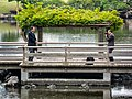 Hamarikyu-Garten-20091017-RM-142746.jpg