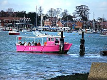 Hamble Ferry - geograph.org.uk - 710562.jpg