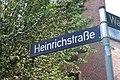 Hamburg-Eimsbüttel Heinrichstraße.jpg