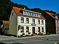 Hamburger Hof - panoramio (3).jpg
