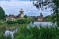 Hameau de la Reine - Château de Versailles.jpg