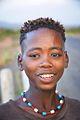 Hamer Boy, Ethiopia (14927852264).jpg