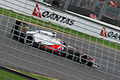 Hamilton 2012 Australian Grand Prix.jpg