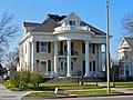 Hamilton Donald House GI NE.JPG
