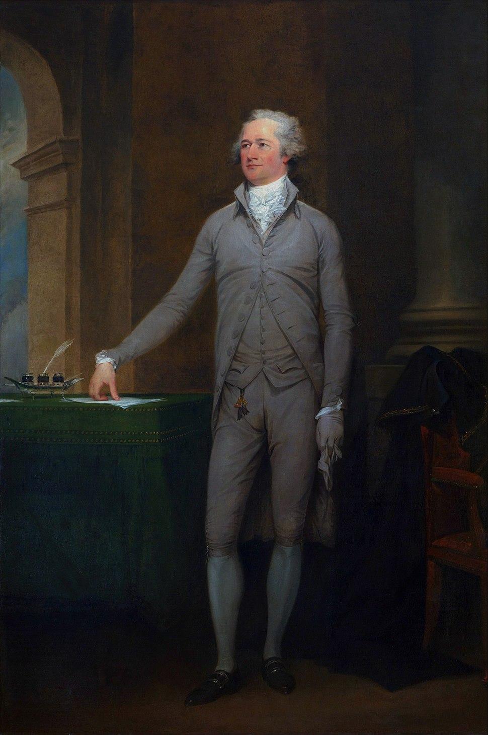 Hamilton Trumbull 1792-retouch