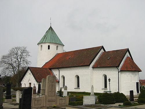 Vg 17, frbifart MArieholm - Samla - Riksantikvariembetet