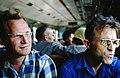 Hammond Slides Men on Public Transportation.jpg