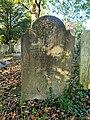 Hampstead Additional Burial Ground 20201026 082945 (50532550181).jpg