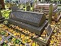 Hampstead Additional Burial Ground 20201026 085639 (50532565302).jpg