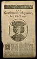 Hannah Snell, a woman who passed as a male soldier. Wood eng Wellcome V0007233ER.jpg