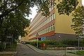 Hannaweg, Berlin-Biesdorf, 557-663.jpg