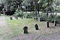 Hannoer-Stadtfriedhof Fössefeld 2013 by-RaBoe 028.jpg