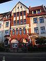 Hannover-Willmerstr20c.jpg