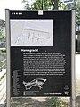 Hansegracht Infoschild Route der Industriekultur.jpg