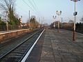 Hanwell station slow platforms look east3.JPG