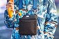 Harajuku Fashion Street Snap (2018-01-08 19.52.05 by Dick Thomas Johnson).jpg