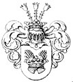 Harboe coat of arms.jpg