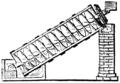 Hariduse sõnaraamat Archimedese kruuw.png
