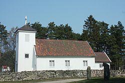 Harkmark kirke.JPG