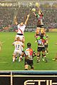 Harlequins vs Sharks (10509455486).jpg