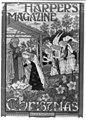Harper's Magazine, Christmas, 1892 LCCN2002699015.jpg