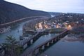 Harpers Ferry, as viewed from Maryland Heights.jpg