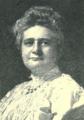Harriet James Hall.png
