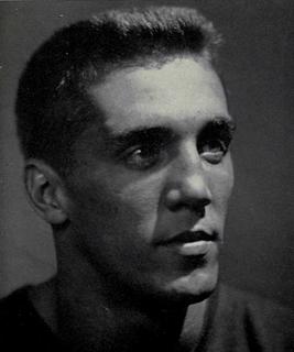 Harry Allis American football player