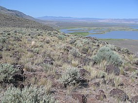 Hart Mountain National Antelope Refuge.jpg
