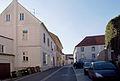 Hartberg Straßenszene.jpg