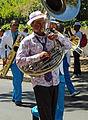 Harvest Parade 2014 49.jpg