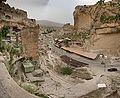 Hasankeyf-18-pano cr.jpg