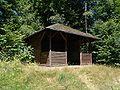 Haselstein OWV Karl-Hütte.jpg