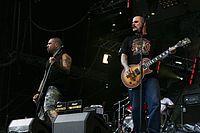 Hatebreed mg 6527.jpg