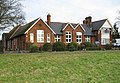 Hatfield Heath County Primary School - geograph.org.uk - 653895.jpg