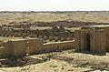 Hatra-1453.jpg