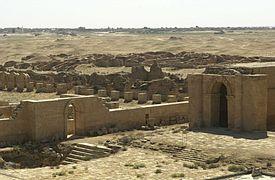 Hatra-1453