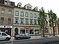Hauptstraße 24 Copitz Pirna.JPG
