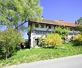 Haus DSC2315 003.jpg
