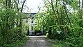 Haus Dahlhausen - Bochum (1).jpg