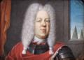 Hauschka - Louis Rudolph of Brunswick.png
