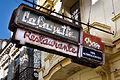 Havana - Cuba - 0288.jpg