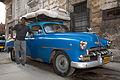 Havana - Cuba - 3322.jpg