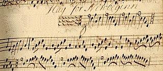 William Dixon manuscript very early bagpipe music
