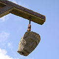 Head on Winter's Gibbet - geograph.org.uk - 374286.jpg