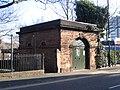 Hearse House, Runcorn.jpg