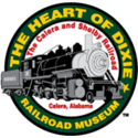 Heart of Dixie Railroad